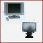 Sensores, televisores