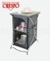 Armario De Cocina CRESPO AL/103