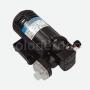 Fiamma Aqua 8 12V 7L Bomba De Agua