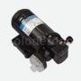 Fiamma Aqua 8 12V 10L Bomba De Agua