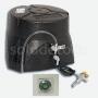 Calentador 220V. 14L.TRUMA ELEKTROBOILER