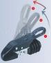 Estabilizador Winterhoff WS 3000