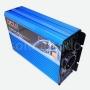 Inversor 12V a 230V 600W