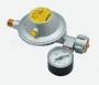 Manorreductor 30 Mb 1,2 Kg/H R. 1/4 CE0036 Con Manómetro