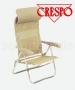 Playera CRESPO AL/205-C