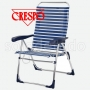 Playera CRESPO AL/206-N