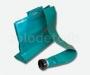 Saco Flexible Recogida Aguas Sucias 20 L.