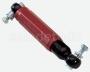 Amortiguador Suspensión Rojo (Hasta 1800 KG)