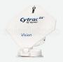 Antena Parabólica Automática CYTRAC DX VISION