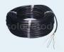 Cable Manguera 7 Hilos