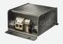 Controlador Batería BCU 120