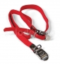 Fiamma Strip Red