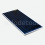 Kit Panel Solar 90w s360M36