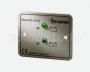 Panel BC Para Cargador BC 616 IU (Opcional)