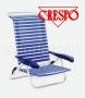 Playera CRESPO AL/222-N