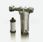 Repuesto Filtro Gas