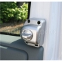 Cerradura SAFE DOOR GUARDIAN TRANSIT T 06