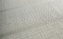 Suelo Bolon DIS (gris claro) de 250 cm de profundidad