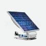 Antena Parabólica SAMY Solar