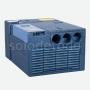 Climatizador TRUMA SAPHIR COMPACT 1800W.