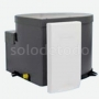 Truma Boiler 10L 30mb Gas Con Resistencia