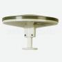 Antena TDT Omnidireccional MK