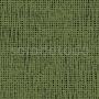 Suelo Aerotex verde de 250 cm de profundidad