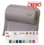 Almohada Regulable Universal A/200
