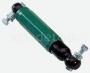 Amortiguador Suspensión  Verde (Hasta  900 KG)