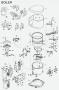 Cableado Boiler Linea 3 Completo