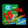 CampingCard ACSI 2017 Español