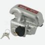 Carcasa antirrobo Safety Compact AL-KO AKS 2004 / 3004