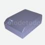 Cargador Batería IMPULSE 10A
