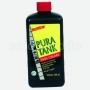 Desinfectante De Depósitos Pura Tank