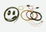 KIit Cables Climatizador TG Sinus 1000 / Saphir Vario