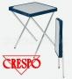 Mesa CRESPO M/202-P