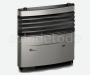 TRUMATIC S-3004-A Encendido Automático 1,5V