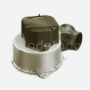 TRUMAVENT TEB-3 12 V Control Integrado