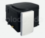 Truma Boiler 10L 30mb 50-70 2014