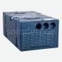 Climatizador TRUMA SAPHIR COMFORT 2400W
